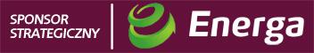 energa_sponsor_strategiczny