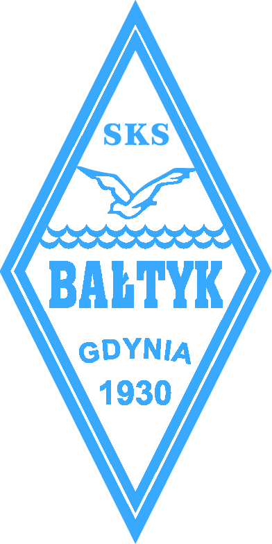 http://baltykgdynia.pl/wp-content/uploads/2018/08/logo.png